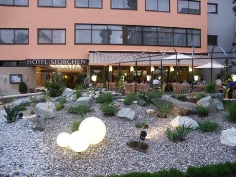 moderne steingarten bilder | möbelideen - Moderne Steingarten Bilder