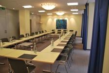 Olten Meetings