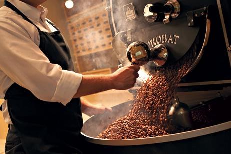 Jura World Of Coffee