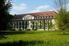 Mittelland Route: Brugg Olten