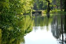 Aare Route: Olten - Aarau