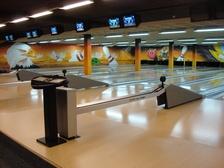 Bowlingcenter Trimbach