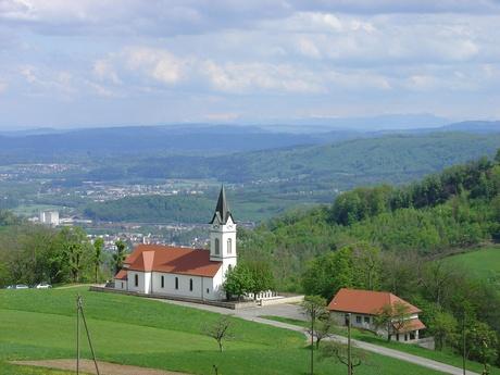 Gemeinde Hauenstein-Ifenthal