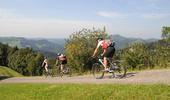 Bike- und Velotouren